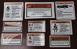 NFPA Stickers 4 (edit).jpg