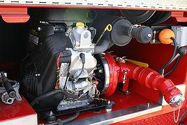 35 HP Pump.jpg