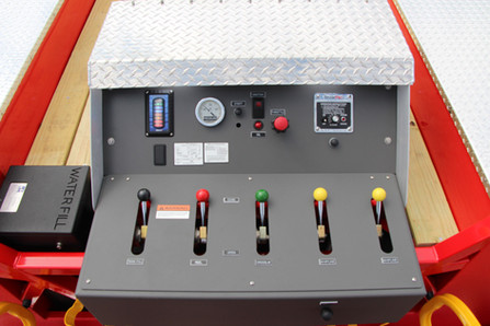 Wallace B24 pump panel 2019-1011.jpg