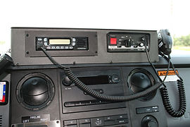 dash mounted control box.jpg