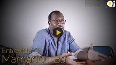 Thumbnail Mamadou Ba Youtube e site0.jpg