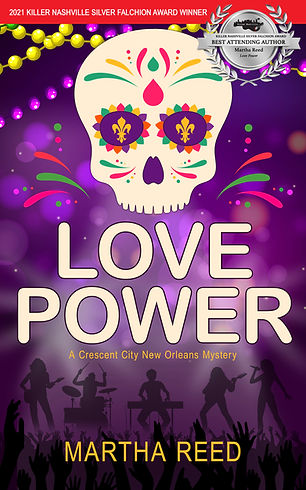 LovePower_cover_eBook_1600x2560_Falchion.jpg