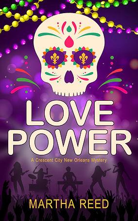 LovePower_cover_eBook_1600x2560.jpg