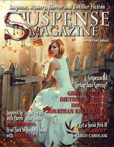 Suspense-Magazine-Spring-2021-232x300.jp