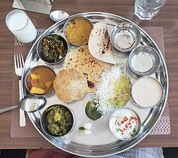 Thali lunch.jpg