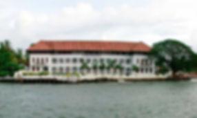 Hotel Brunton Boatyard Cochin.jpg