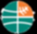 Burkat Global logo globe