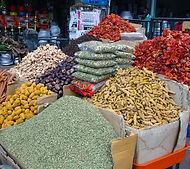 Burkat Global India Food Hotels Activities