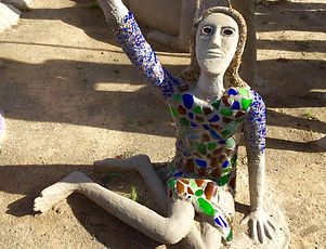 Owl House Sculpture lady.jpg