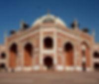 delhi-3210134_1920_edited.jpg