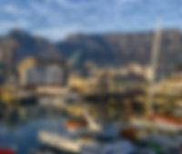 cape-town boats_edited.jpg
