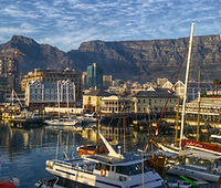 cape-town boats_edited.jpg