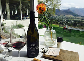 Lunch in Wine Country Stellenbosch.jpg