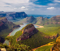 south-africa-mountains river.jpg