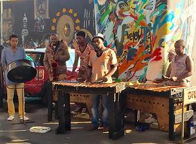 Joburg street musicians.jpg