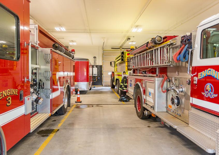 Farmington-Public-Safety-Building-12