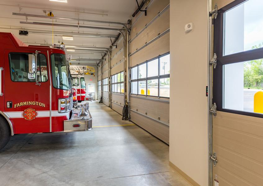 Farmington-Public-Safety-Building-11