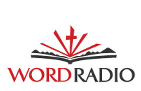 word radio logo.jpg