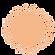logo chai_edited.png