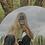 Thumbnail: Fairytopia Mix