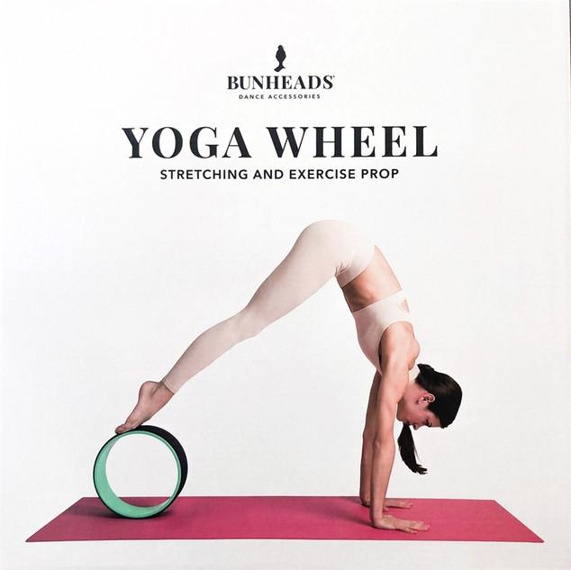 yogawheel.jpg