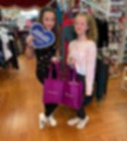 Show love, Shop Small! 💗_edited.jpg