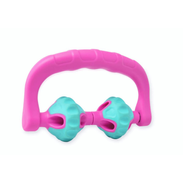 pink and blue massage roller.png