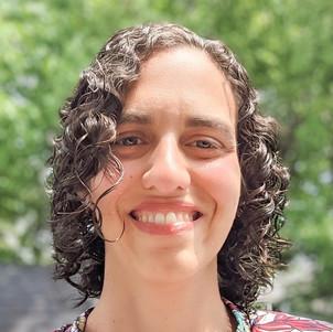 Raquel Correia