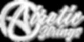 Full New Logo Script V11 Clear White.png