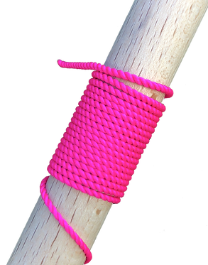 HyperGlo Pink Standard