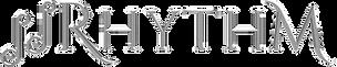 Shiny-Logo-e1535352764722ghjf-1.png