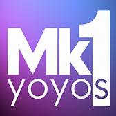 MK1 logo.jpg