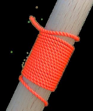HyperGlo Orange Standard 6pk