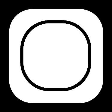 Flex Weight Cube