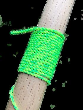 Key Lime 4pk