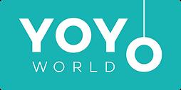 yyw-logo-til-sponsor.png