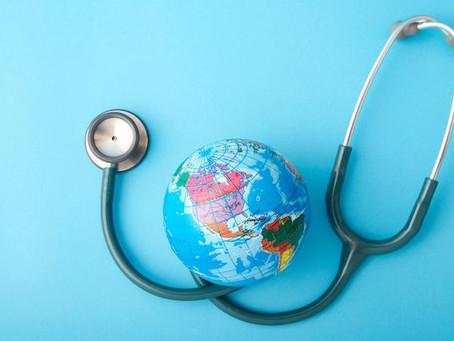 كيف تطور الطب منذ 25 سنة إلى اليوم