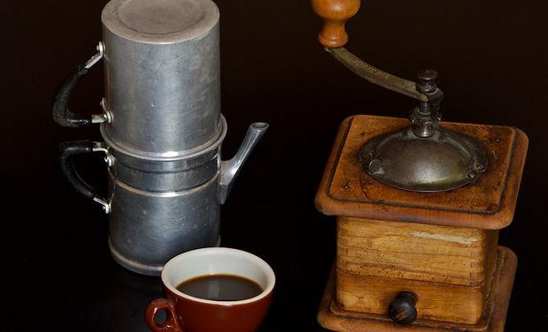 caffettiera-napoletana-storia-e-origini-