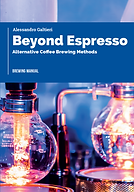 IMMAGINE COVER BEYOND ESPRESSO.png
