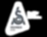 SCA-Member-2020-White-With-Logotype-RBG.
