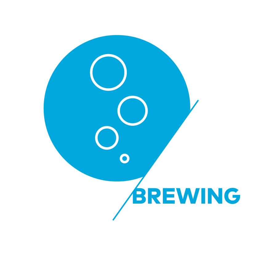 BREWING ICON.png