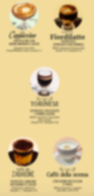 WINTER COFFEE DESSERTS copia 2.png