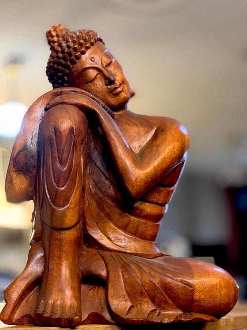 Buddha (no shipping)