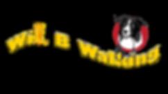 Logo Design Complete Trans.png