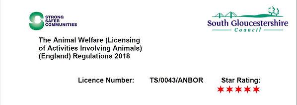 Animal Licence Top crop.jpg