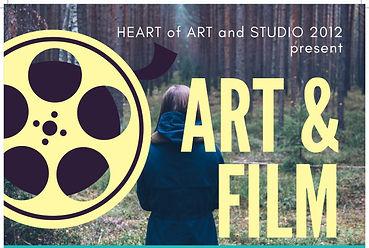 ART &FILMCAMp.jpg