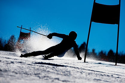 Silhouette of a skier.jpg