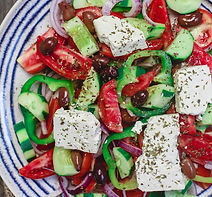 Traditional-Greek-Salad-Recipe-3.jpg