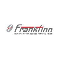Frankfinn-Aviation-Services-Walkin.png