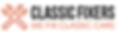 classic fixers landscape logo v2.png